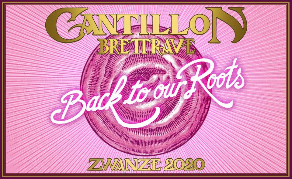 Zwanze Day 2020: le location italiane!