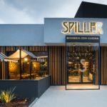 Tre nuove aperture a Milano per le birrerie Spiller!