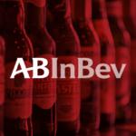 Birra: AB InBev, fatturato in crescita del 4%