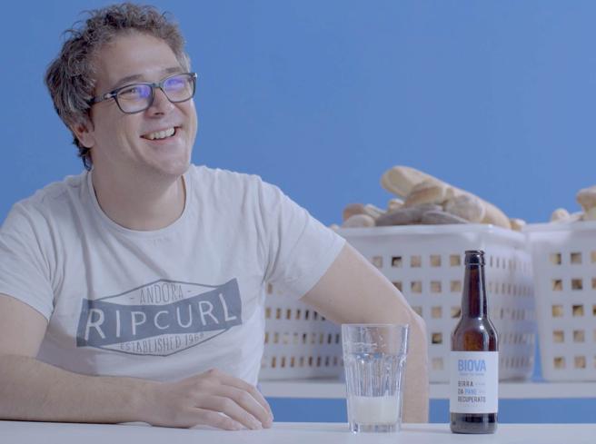 Biova Project: una birra salverà il mondo