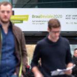 BrauBeviale 2020: una edizione particolare, ma ricca di eventi!