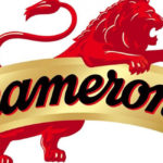 Dall'Inghilterra: Camerons Brewery