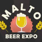 Malto Beer Expo rinviata al 2022