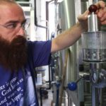 La birra oggi e domani: il nuovo libro di Pietro Fontana