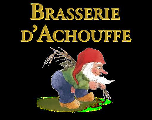 Antonio Mennella racconta: Achouffe, storia di uno dei birrifici più importanti del Belgio