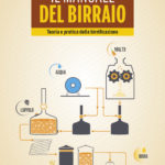 Il manuale del birraio