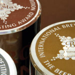 European Beer Star 2020: tutte le birre italiane premiate
