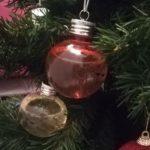 Decorazioni ed idee in attesa di un Natale... birroso!