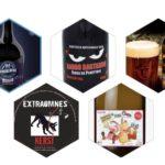 Birre di NATALE dalla LOMBARDIA: ecco 5 proposte!