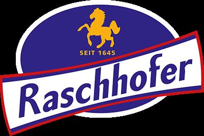 La lunga storia del birrificio Raschhofer, Austria