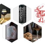 Birre di NATALE in ITALIA: il 'viaggio' inizia!