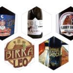Le Birra di NATALE in Italia: il 'viaggio' continua! - Parte 2
