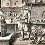 Storia degli usi del luppolo nella medicina tradizionale
