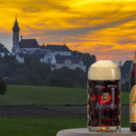 Birrificio monastico Andechs, Germania