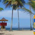 Dal Trinidad e Tobago: Carib Brewery