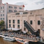 USA: Lakefront, il birrificio che cambio la fama della sua città