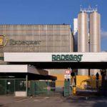 La particolare storia di Pivovar Radegast, Repubblica Ceca