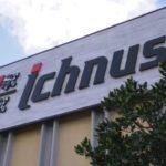 Assemini brinda con la birra: entro il 2021 i lavori di ampliamento dello stabilimento Ichnusa
