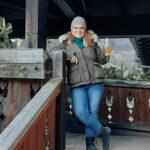 """""""Pinte e Pignatte"""": blog di cucina e birra, di Sharon Gatti"""