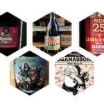 Le Birre di NATALE in ITALIA: penultima tappa! – Parte 3