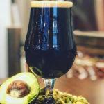 La birra probiotica tra i trend food del 2021