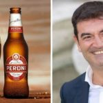 """Birra Peroni protagonista di """"Boss in incognito"""" Su Rai2"""