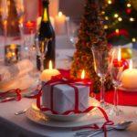 Natale! 10 idee per un menù birroso