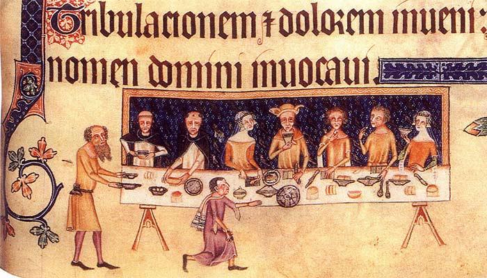 Capodanno birrario: una antica tradizione!