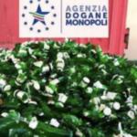 Covid: distrutte migliaia di bottiglie di birra scadute