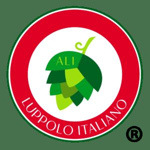 Luppolo italiano: nasce il marchio ALI