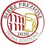 Birre Preziose 2020: ecco i vincitori della prima edizione