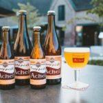 Achelse Kluis: il più piccolo dei sei birrifici trappisti belgi