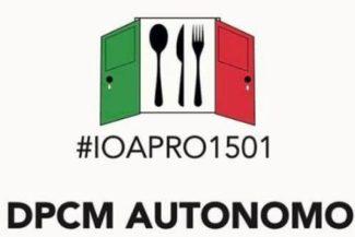 #ioapro1501: adesioni in tutta Italia, anche tra pub, brewpub e tap room