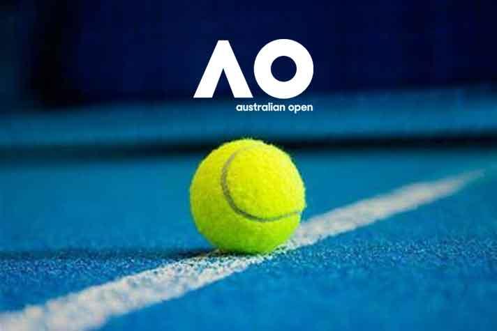 """Peroni diventa """"birra ufficiale"""" degli Australian Open"""