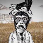 """Segui le Scimmie"""" di Mastri Birrai Umbri: una """"miniserie animata"""" dedicata alla birra!"""