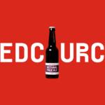 "La ""new wave"" londinese: Redchurch Brewery"