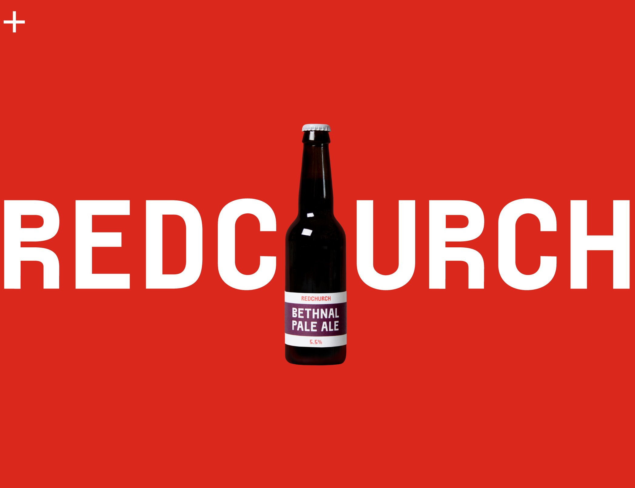 "La ""new wave"" londinese: Redchurch Brewery"