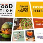 Anticipazioni dal Beer&Food Attraction 2021