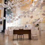 """La Natural Light presenta l'opera d'arte """"più costosa della storia"""""""