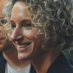 Il lato femminile di Ottakringer: quattro chiacchere con Beate Tischberger