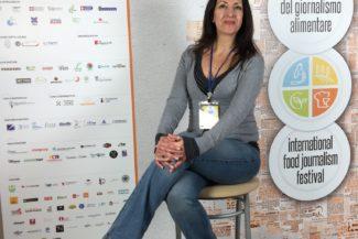"""""""Libricette"""": raccolte di ricette e storytelling che regalano emozioni, con Paola Uberti"""
