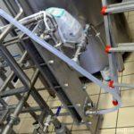 Contalitri fiscale per i birrifici: la proroga parlamentare salva le produzioni artigianali