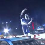 Busch Crewmaster: come lavorare in NASCAR grazie alla…birra!
