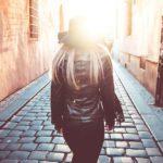 Sorsi di Boemia: l'inizio del viaggio
