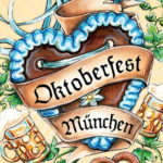 La Oktoberfest si farà? Alcune novità per l'edizione 2021