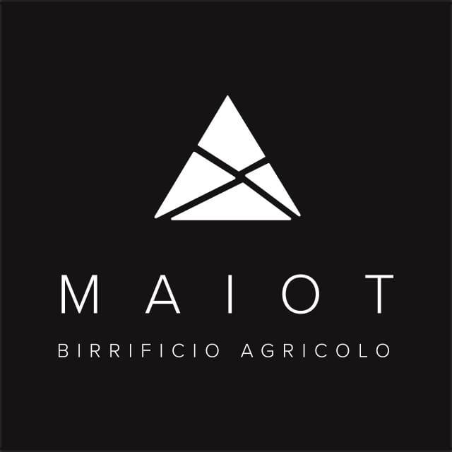 Birrificio Maiot: cuore agricolo d'Abruzzo!