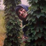 Elisa Lavagnino: la birra è un prodotto agricolo e del territorio