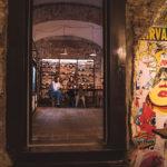 Groove: l'arte della birra e dell'hamburger a Genova