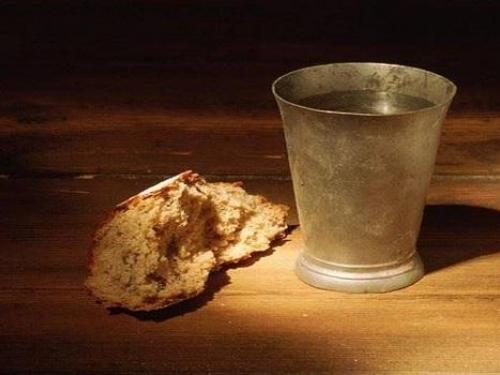 Digiuno di Quaresima con la birra: La dieta dei monaci del 17esimo secolo