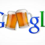 Google Foto aggiunge un nuovo album con gli scatti alle birre!